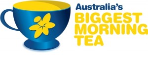Biggest-Morning-Tea_logo_rgb220