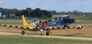 cropped-Marchetti-Tiger-Moth-e14121136174081.jpg