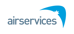 airservices-logo