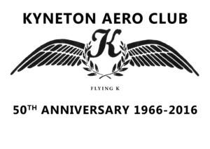flying-k-2016