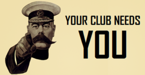 your-club-needs-you