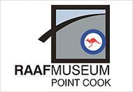 RAAF Museum 2