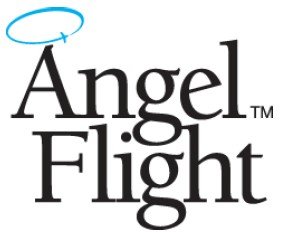 angel-flight.2011logo