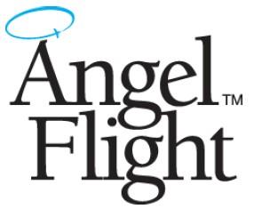 angel-flight.2011logo