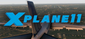 x-plane-11-review-header
