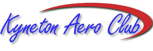 Kyneton Aero Club